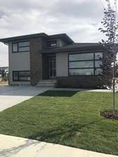 Coaldale House for sale:  3 bedroom 1,077 sq.ft. (Listed 2018-07-12)